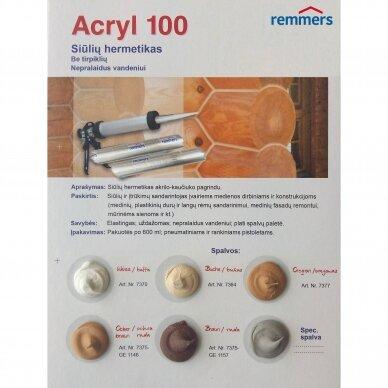 Acryl 100 2