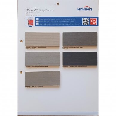 HK-Lasur Grey Protect 2