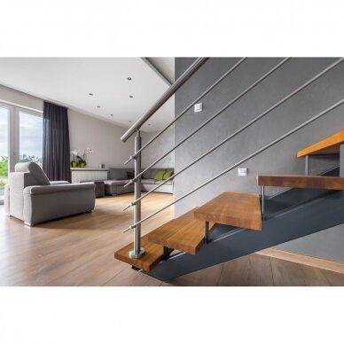 Treppen-& Parkettlack 2